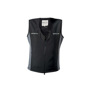ACTIVE Heating vest - XR Line