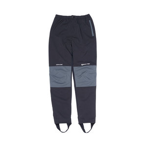 ACTIVE Heating pants - XR Line