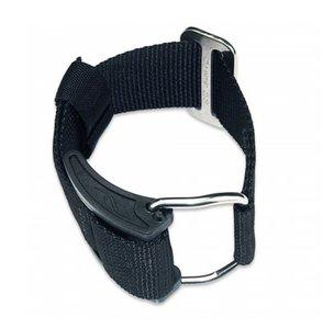 Camband small (100-130mm)