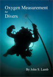 Oxygen Measurement for Divers