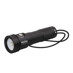 AL1200XWP II (120°) LED Light