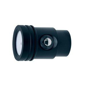 AL1200XWP II Light Head (120°)