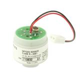 Oxygen sensor R-33S1