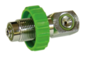 Adapter-Male-DIN300-INT230-Viton
