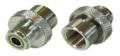 Adapter-Male-M26x2-Female-G5-8-DIN