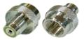 Adapter-Male-G5-8-Female-M26x2-DIN