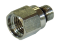 Hose-Adapter-male-3-8unf-female-1-2unf