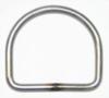 50mm-D-Ring