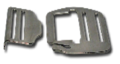 Stainless-Steel-Buckle-Cousteau