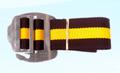 Weight-Belt-with-inox-metal-buckle