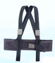 Weight-Harness-with-softweight-belt