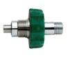 232-Bar-Male-Din-M16x15mm-with-flow-stop