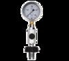 200/300 Bar Din Cylinder Check Gauge