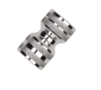 200-to-300-Bar-Female-to-Female-DIN-adapter