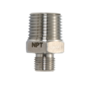 1-4-NPT-Male-to-G1-4-Male