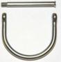 Custom-Divers-D-Ring