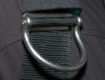 Custom-Divers-D-Ring-bent-45°