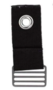 NX-series-Crotch-strap-adapter-for-NX-series