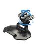 Paralenz-Adjustable-mask-mount