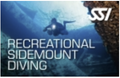 SSI-Recreational-Sidemount-Course