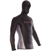 Chillproof-Long-Sleeve-with-Hood-Mens