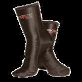 Chillproof-Socks