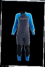 AQUAFLEX-5-mm-GREY-BLUE-MEN